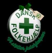 NEWWWEB støtter Dansk Folkehjælp - Julehjælpen